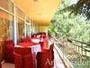 Ambassador Hotel7