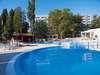 Zlatna Kotva Hotel7