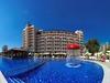 Admiral Hotel4