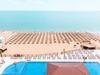 Admiral Hotel8
