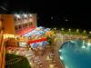 Green Park Hotel4