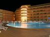 Green Park Hotel5
