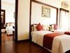 Martinez Hotel9