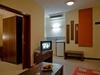 Asti Art Hotel7