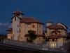 Asti Art Hotel10