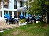Rilena Hotel Complex 10