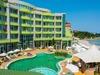 Arsena Hotel