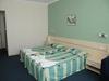 Arsena Hotel11