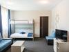 Arsena Hotel14