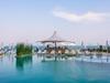 Arsena Hotel3