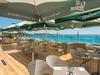 Arsena Hotel4