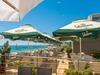Arsena Hotel5