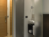 Modus Hotel12