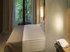 Modus Hotel3