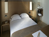Modus Hotel5