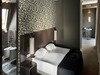 Modus Hotel6
