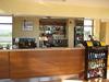Adamo Hotel5