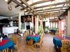 Los Dos Gallos Hotel5