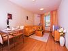 Sea Grace Aparthotel13