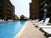 Sea Grace Aparthotel15