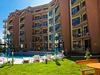 Sea Grace Aparthotel3