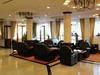 Helena Park Hotel12