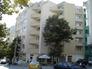 Sorbona hotel