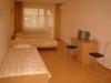 Sorbona hotel 3