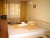 Sorbona hotel 7