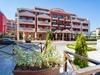 Forum Hotel2