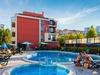 Forum Hotel3