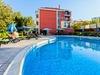 Forum Hotel4