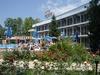 Regina Hotel2