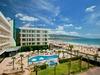 Evrika Hotel