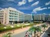Evrika Hotel2