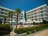 Evrika Hotel3