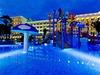Evrika Hotel5