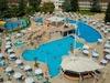 Evrika Hotel6
