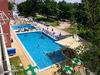 Gladiola Hotel2