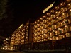 Gladiola Hotel4