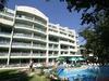 Perunika Hotel2