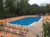 Park Hotel Odessos4