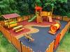 Park Hotel Odessos8