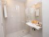 Park Hotel Odessos10