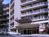 Smartline Madara Hotel2