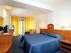 Smartline Madara Hotel5