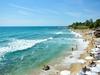Sirius Beach Hotel9