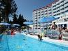 Aqua Azur Hotel3