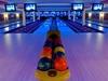 Sunset Resort12