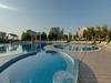 Sunset Resort18